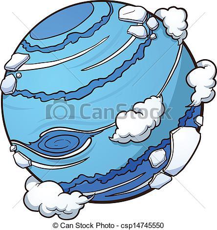 Neptune Illustrations and Stock Art. 4,477 Neptune illustration.
