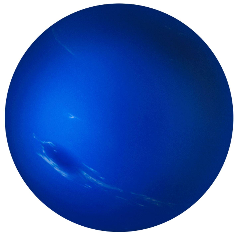 Neptune clip art free.