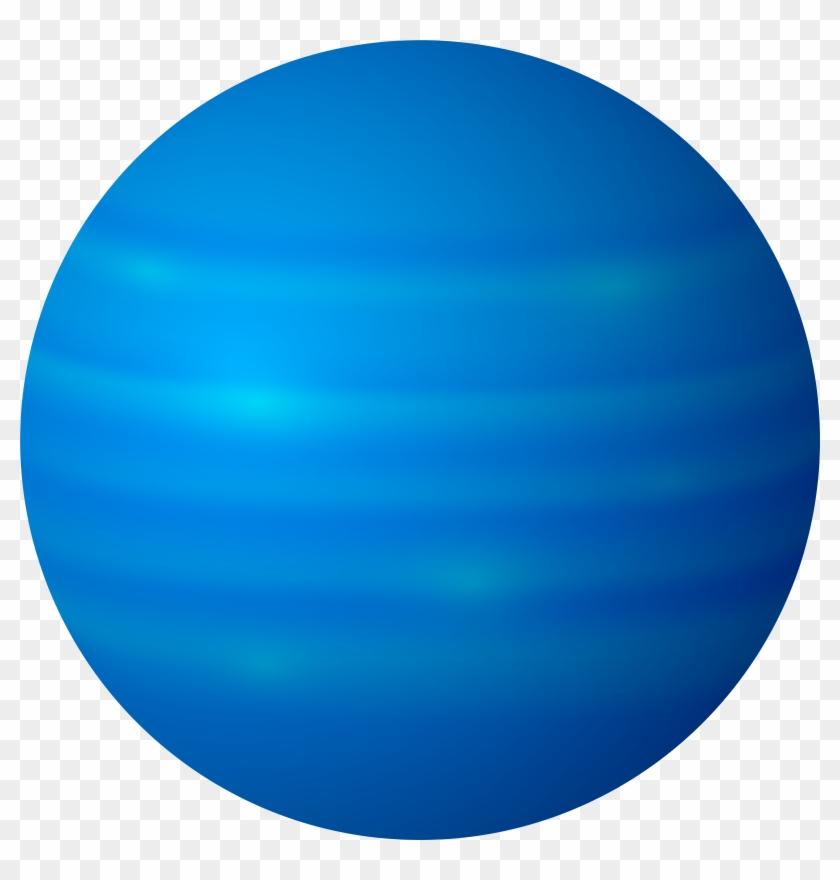 19 Mercury Planet Royalty Free Download Huge Freebie.