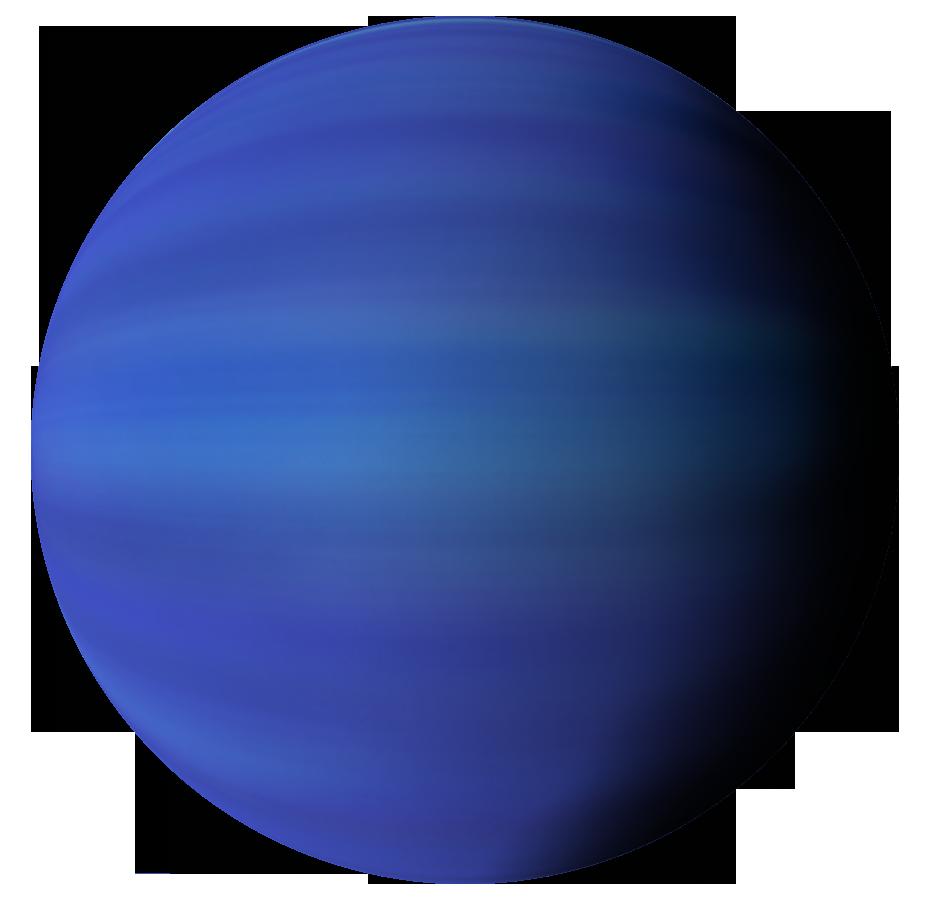 Planet clipart neptune planet, Planet neptune planet.