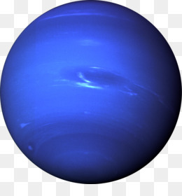 Discovery Of Neptune PNG and Discovery Of Neptune.