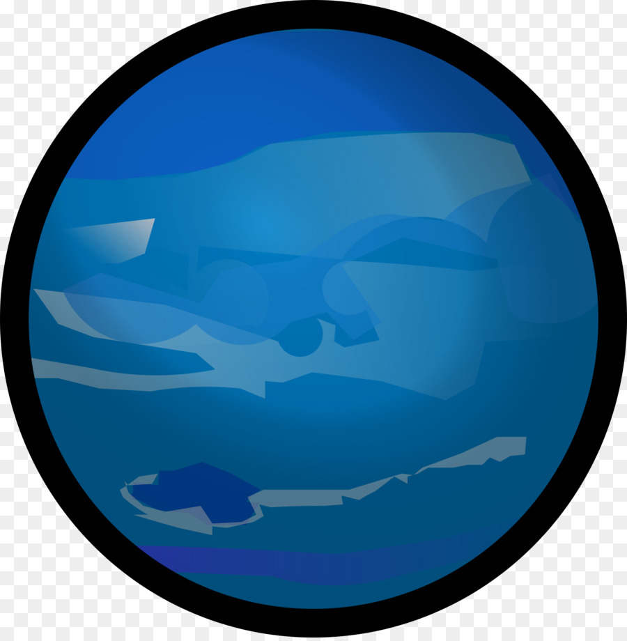 Earth, Planet, Blue, transparent png image & clipart free.