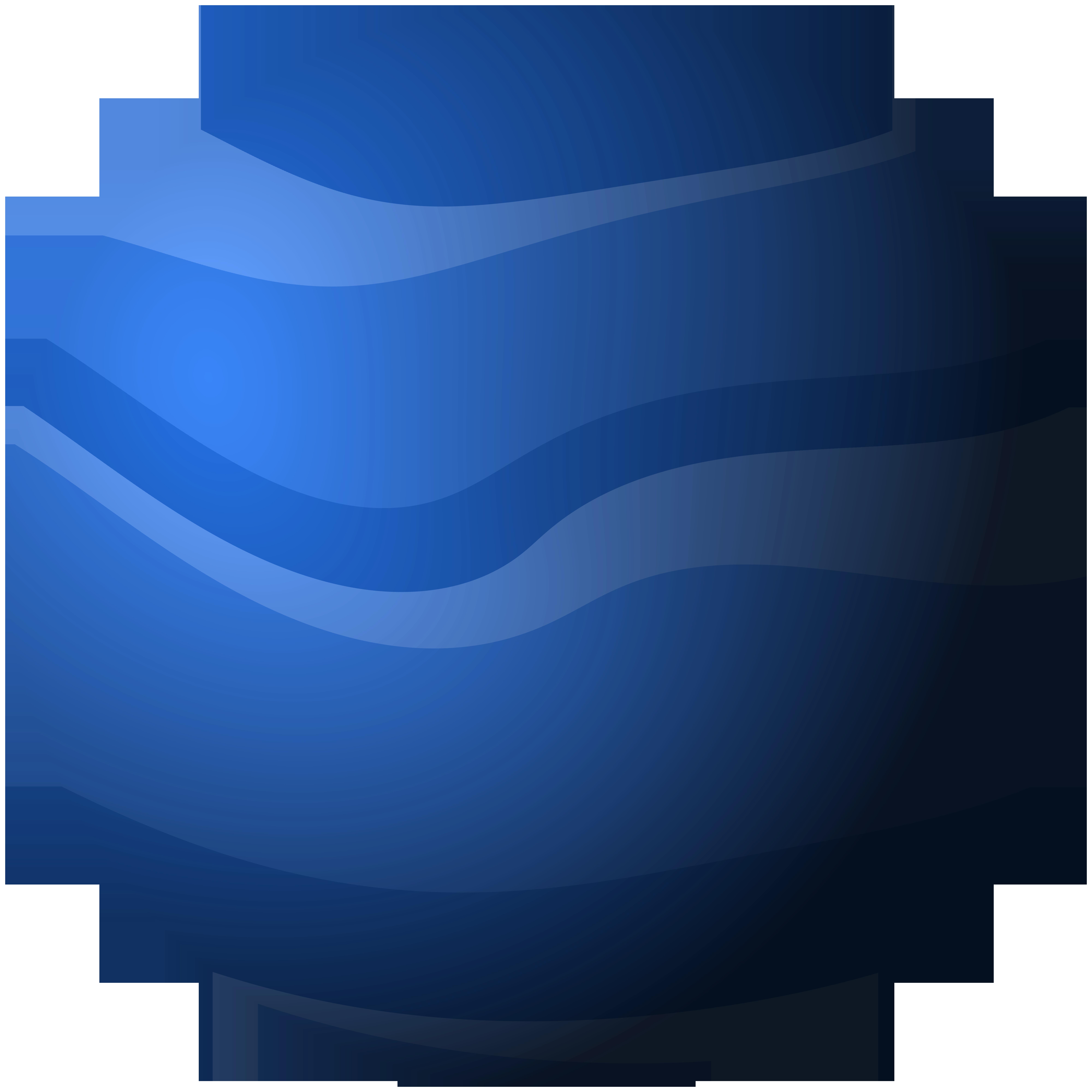 Neptune PNG Clip Art.