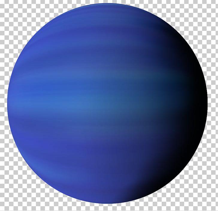 Neptune Planet Solar System Uranus PNG, Clipart, Atmosphere.