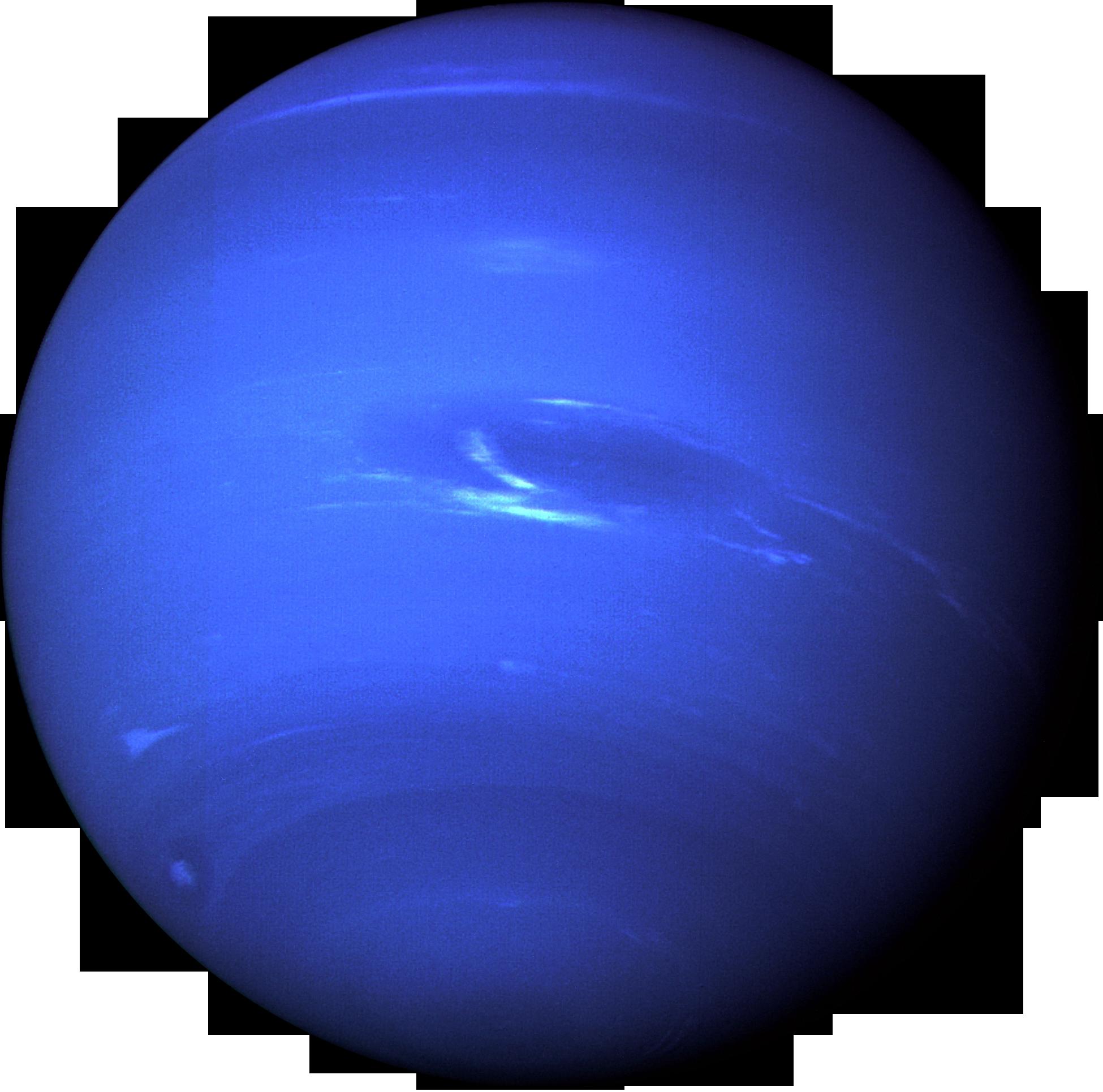 Fitxategi:Neptune cutout.png.
