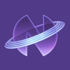 Megadimension Neptunia VII Planeptune Avatar.