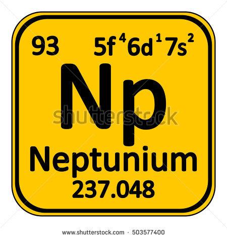 Neptunium Stock Photos, Royalty.