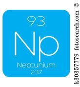 Neptunium Illustrations and Clip Art. 20 neptunium royalty free.
