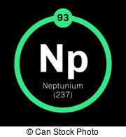 Neptunium Illustrations and Stock Art. 34 Neptunium illustration.