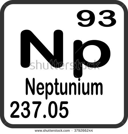 Neptunium Stock Photos, Royalty.