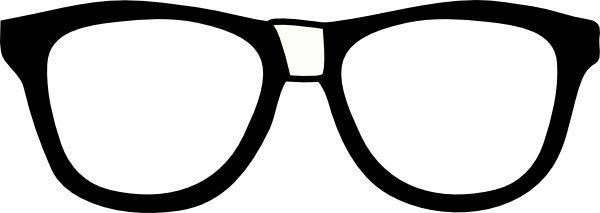 Free Nerd Day Cliparts, Download Free Clip Art, Free Clip.