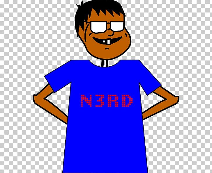 Nerd PNG, Clipart, Area, Boy, Cartoon, Clothing, Geek Free.