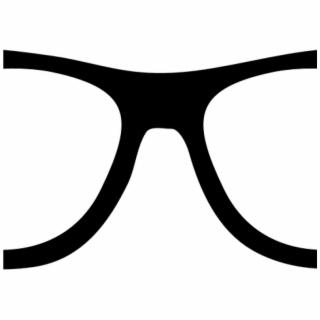 Nerd Glasses Clipart Valentines Day Clipart Hatenylo.