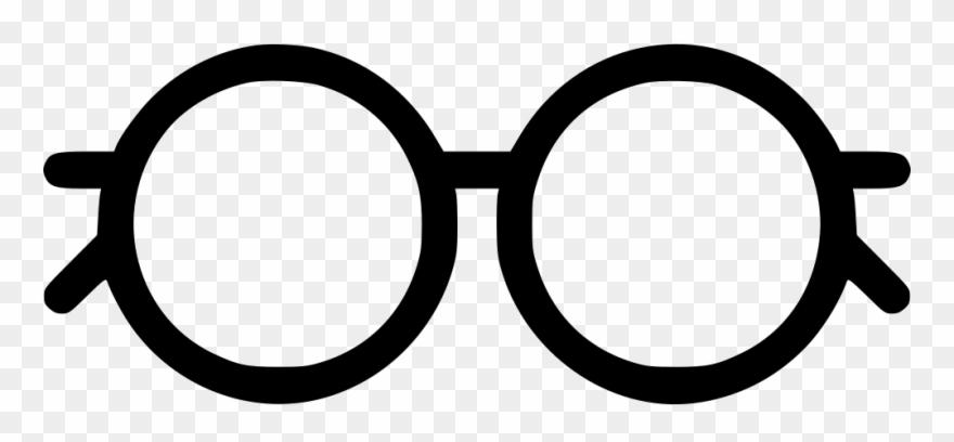 Geek Clipart Eyewear.
