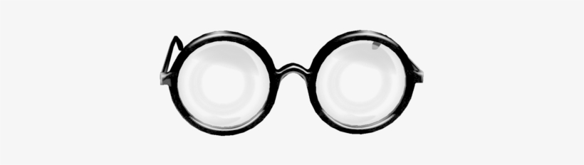 Nerd Glasses Png PNG Images.