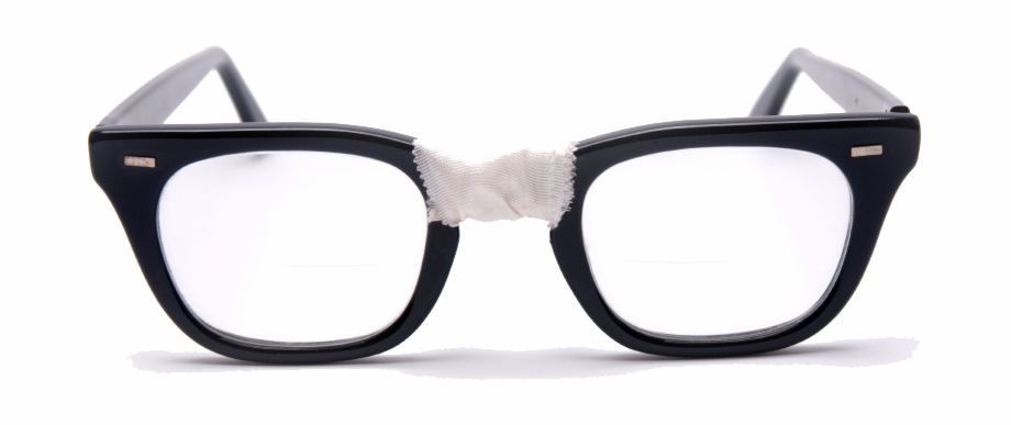 Nerd Glasses Png Download Image.