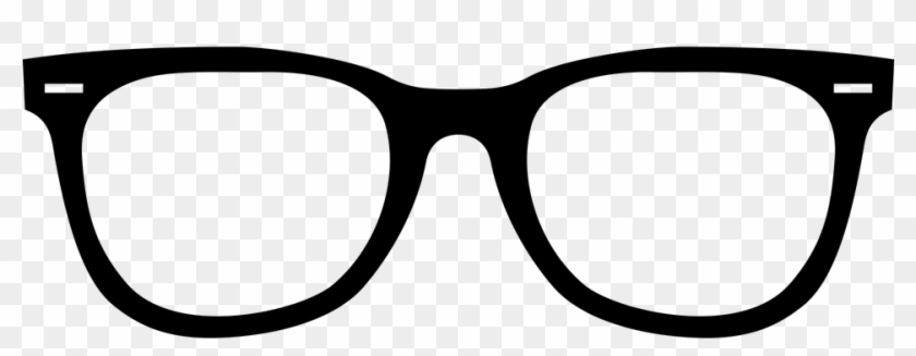 Hipster Glasses Png, Transparent Png.
