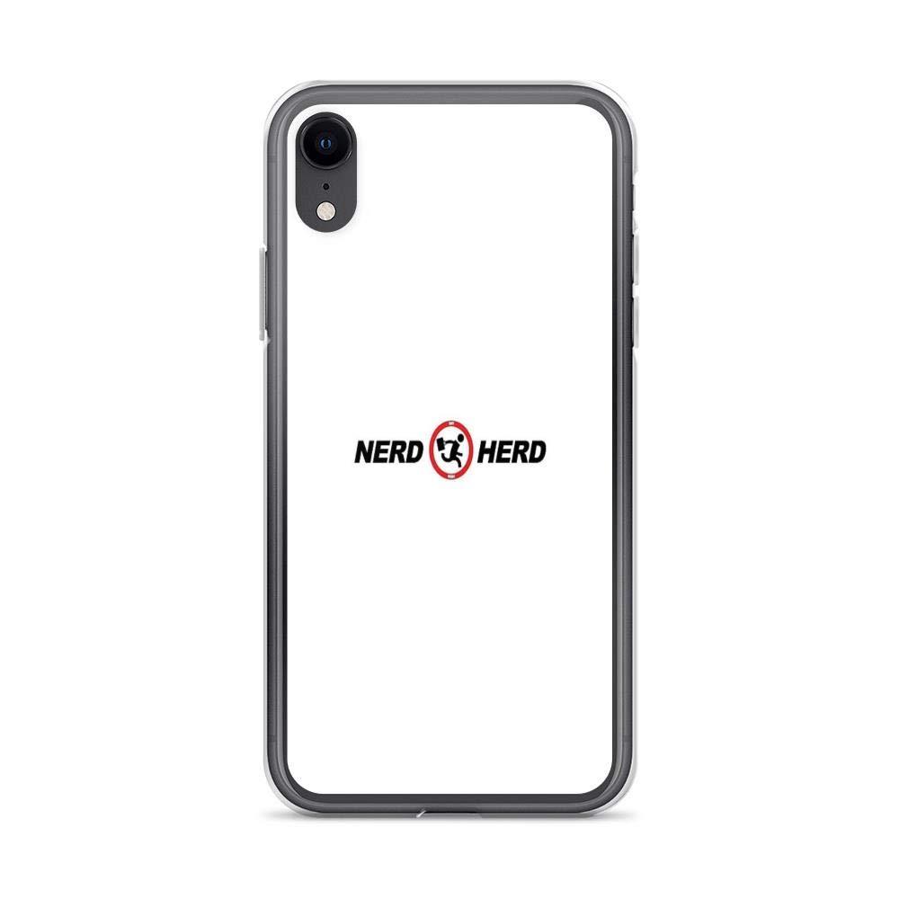 Amazon.com: iPhone XR Case Clear Anti.