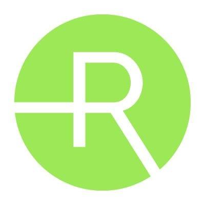 Radius Bank on Twitter: \