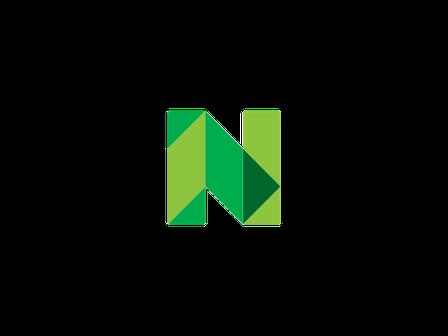 What is NerdWallet? in 2019.