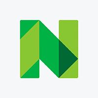 NerdWallet: Make all the right money moves.