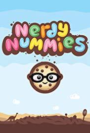 Nerdy Nummies (TV Series 2011.
