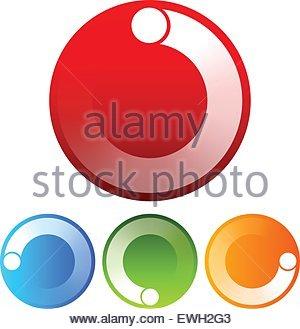 Segmented Stock Photos & Segmented Stock Images.