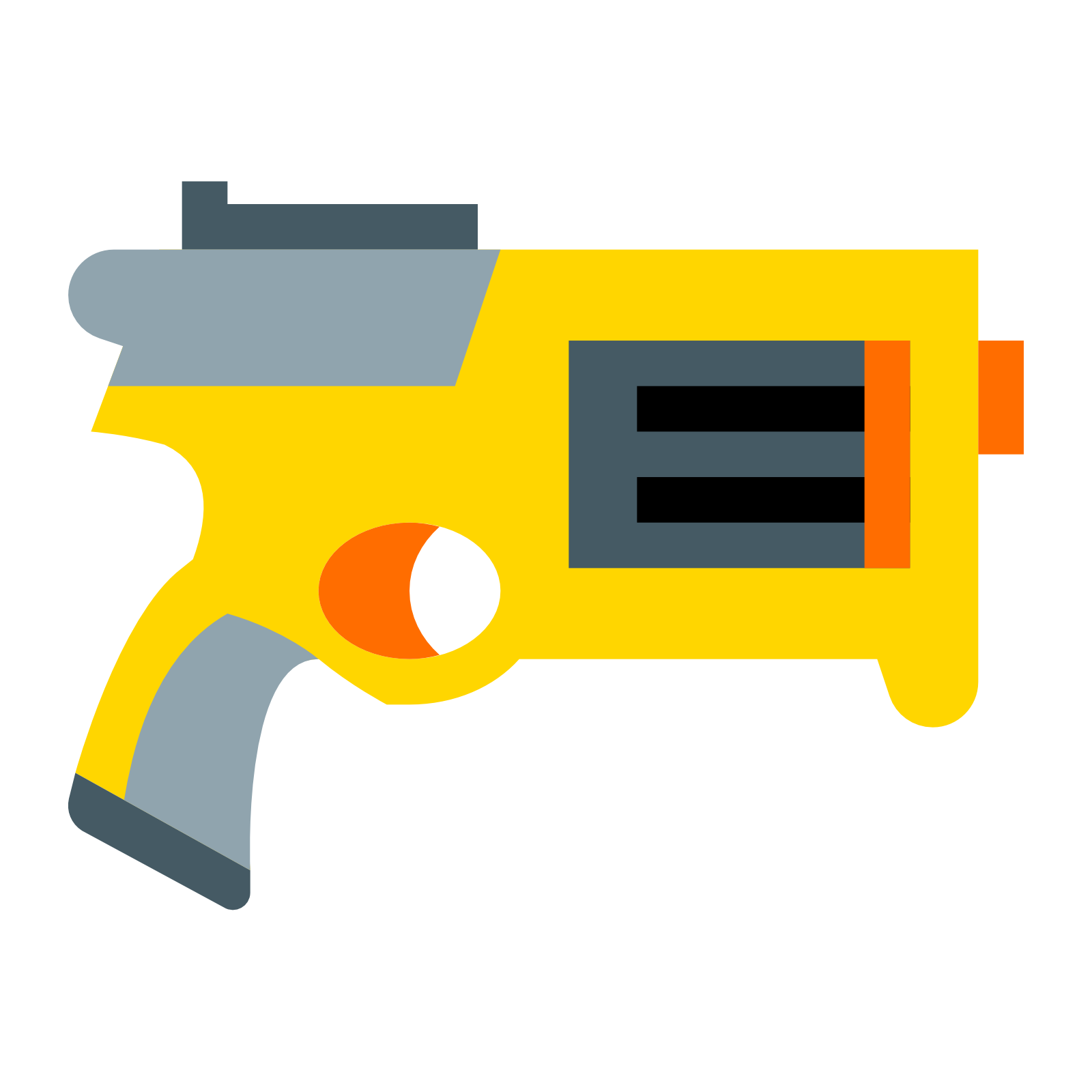 Free Nerf Gun Cliparts, Download Free Clip Art, Free Clip.