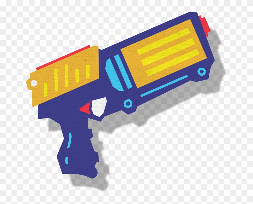 Collection Of Nerf Dart Clipart High Quality, Free.