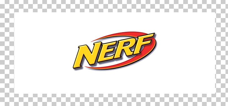 Nerf Logo Toy Hasbro Brand PNG, Clipart, Brand, Emblem.