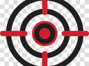 Target Logo, Nerf War, Nerf Blaster, Target Corporation.