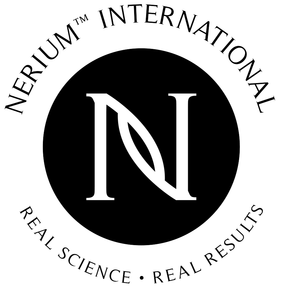 Nerium Real Results Before & After.