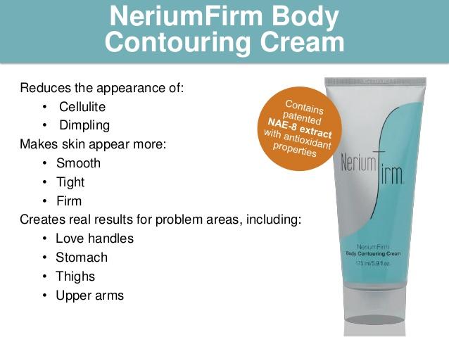 Nerium Firm Clip Art.