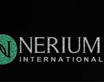 Nerium Clipart.