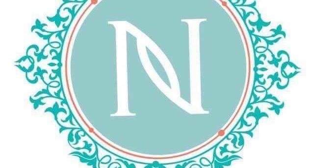 Nerium Clip Art.