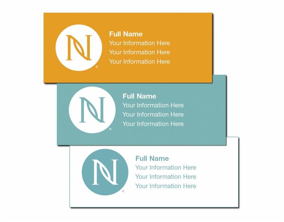 Nerium Logo.