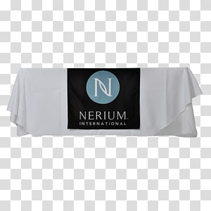 Nerium transparent background PNG cliparts free download.
