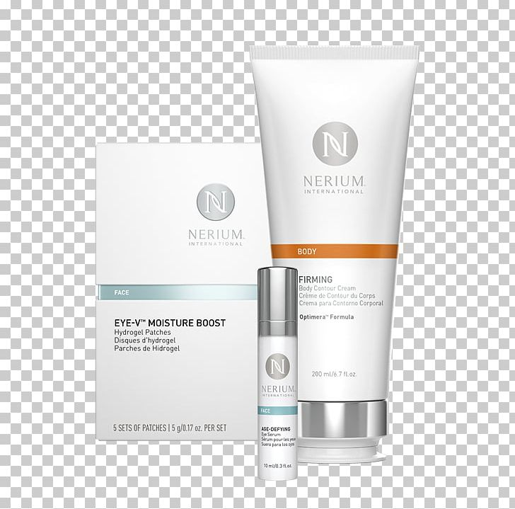 Nerium International PNG, Clipart, Ageing, Body Contour.