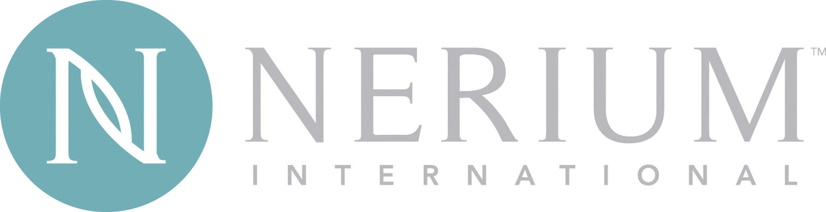 Nerium International™ Raises $1,000,000 for Big Brothers Big.