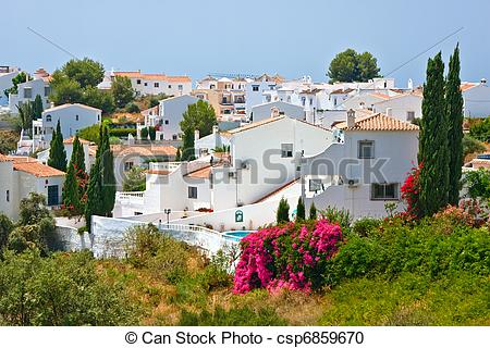 Nerja Images and Stock Photos. 447 Nerja photography and royalty.