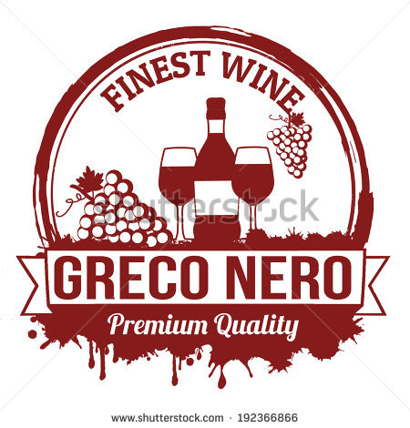 Nero Stock Vectors, Images & Vector Art.