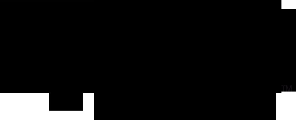 File:Nero logo.png.