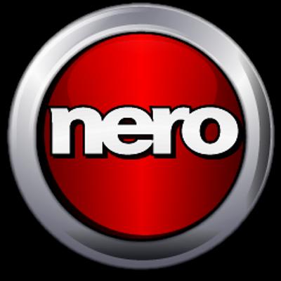 Download Free png Prototype Nero (Model) DMC4SE.