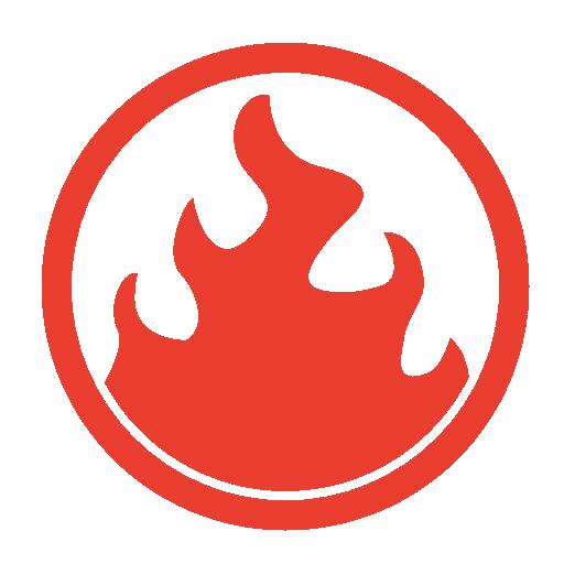 Nero Logo Png Vector, Clipart, PSD.