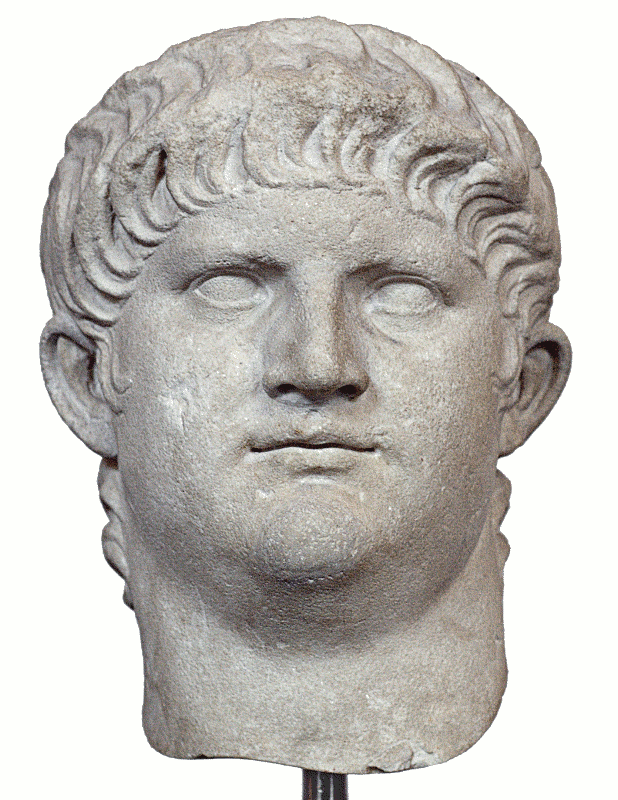 Nero Png & Free Nero.png Transparent Images #16763.