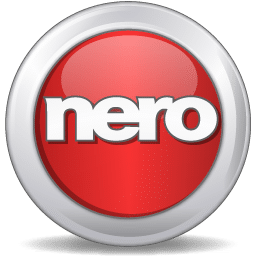 Download Free png Nero Logo Png Images.