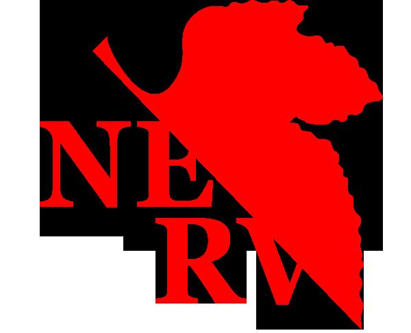 Nerv png » PNG Image.