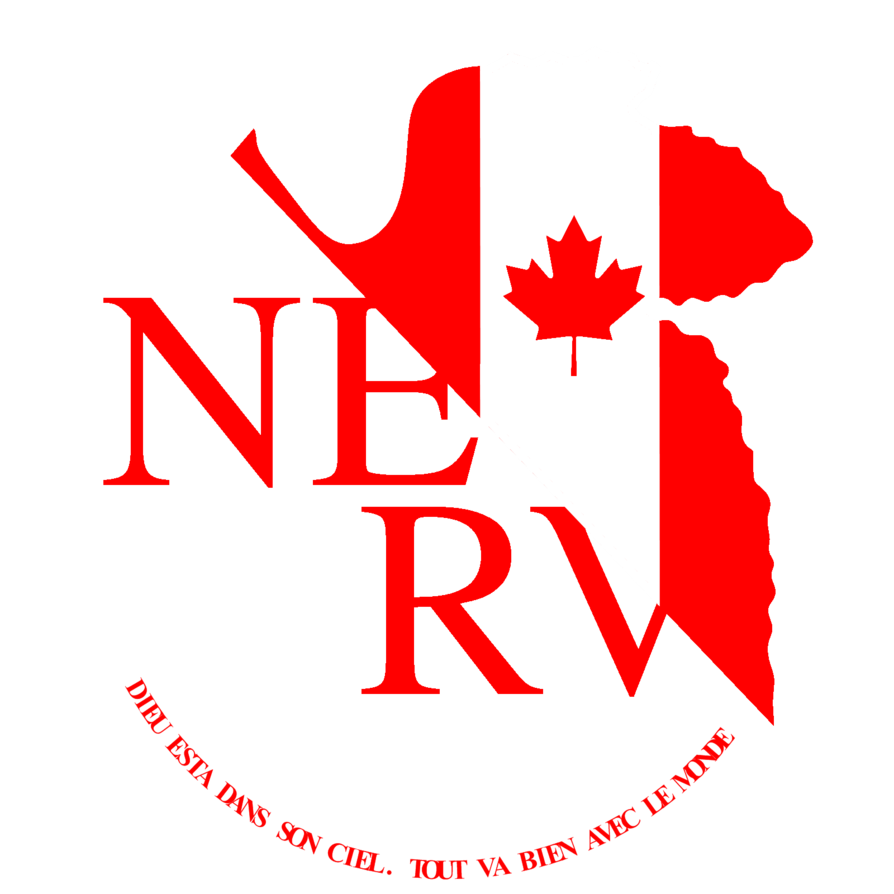 Nerv png 9 » PNG Image.