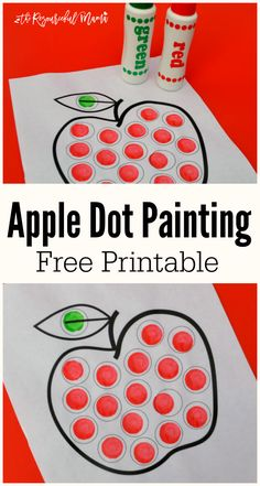 Free Printable Bingo Marker From Eye Clipart.