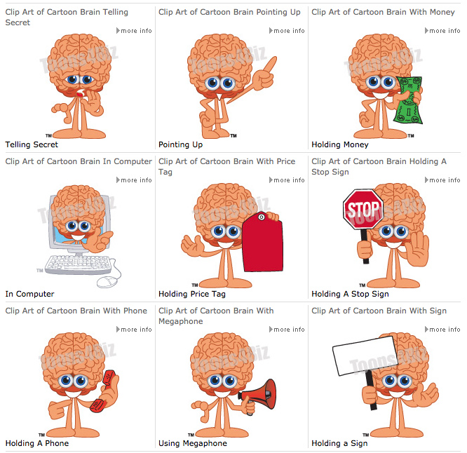 brain learning clipart. brain clipart vector brain clipart vector.